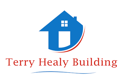 Terry Healy Builders. Terry Healy Group Joinery. Terry Healy Group Ltd.