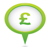 interest free credit, low monthly payments, spread the costs